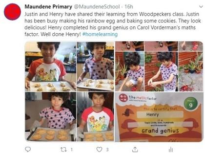3.6.20 Woodp cook maths